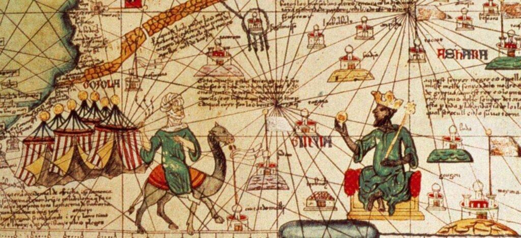atlas_catalao_1375_detalhe