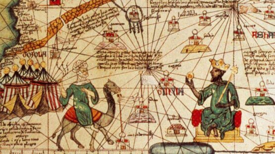 atlas catalao 1375 detalhe