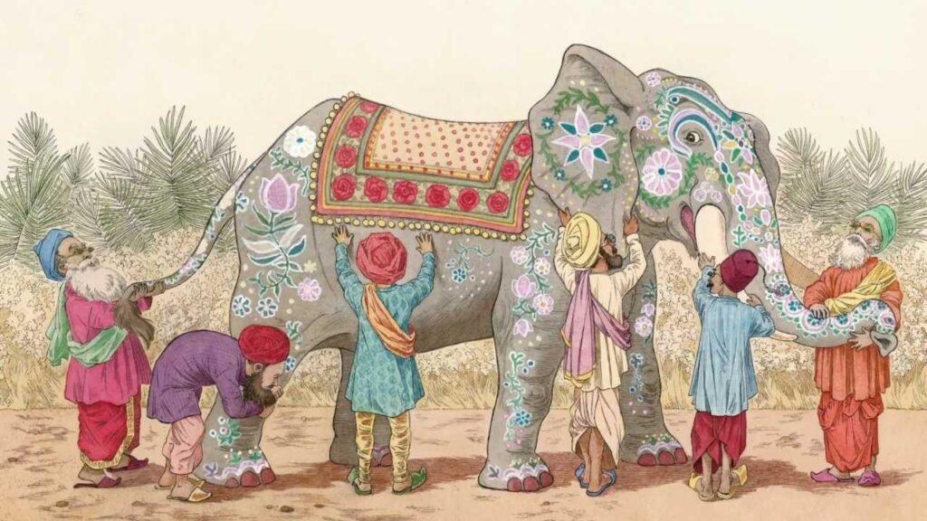 os_cegos_e_o_elefante