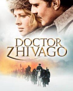 Jivago_capa