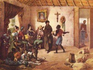 Rugendas_casa de fazendeiro1,1825