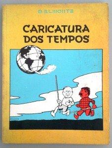 caricatura-dos-tempos_capa