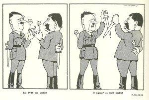 guerra_Hitler e Stalin, 7-10-43