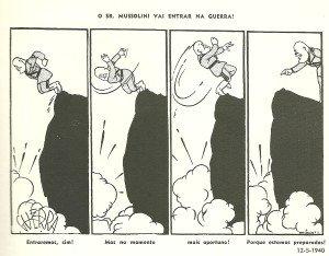 guerra_Mussolini_12-5-40