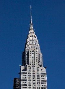 Torre de aço inoxidável
