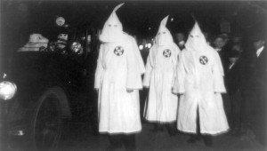 Ku_Klux_Klan_Virgina