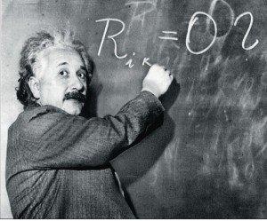 Lousa-5_Einstein