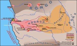 Mapa_Ndongo e Matamba