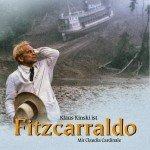 Fitzcarraldo 1982.