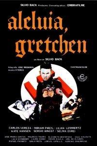 06_Aleluia_Gretchen