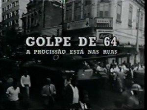 09_Golpe 64