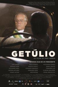 10_Getúlio