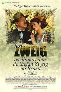 11-Lost Zweig