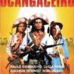 O cangaceiro, 1997.