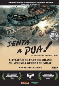 14_Senta-a-Pua