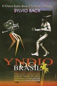 14_Yndio do Brasil