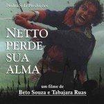 Netto perde sua alma, 2001.