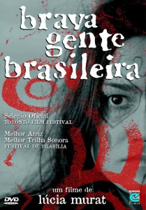 16_Brava Gente Brasileira