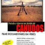 Paixão e guerra, 1993.