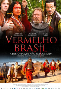 17_Vermelho-Brasil