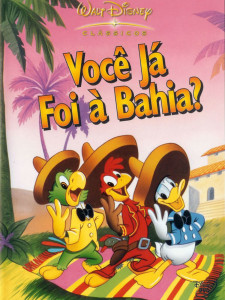 20_Vc ja foi a Bahia