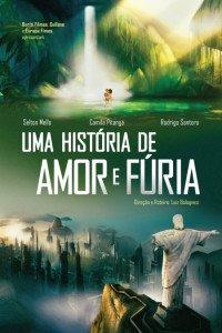 AF_cartao postal_Rio+20.indd