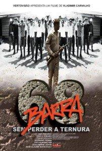 29_Barra 68