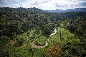 Imagem de Honduras