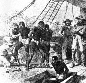 origem-escravos-africanos