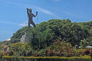 6_Barbados_1