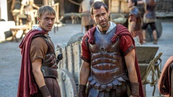 Dez ideias erradas sobre os antigos romanos