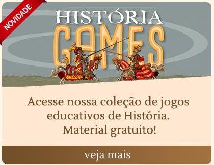 Jogos de história gratis