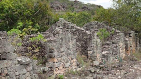 Igatu