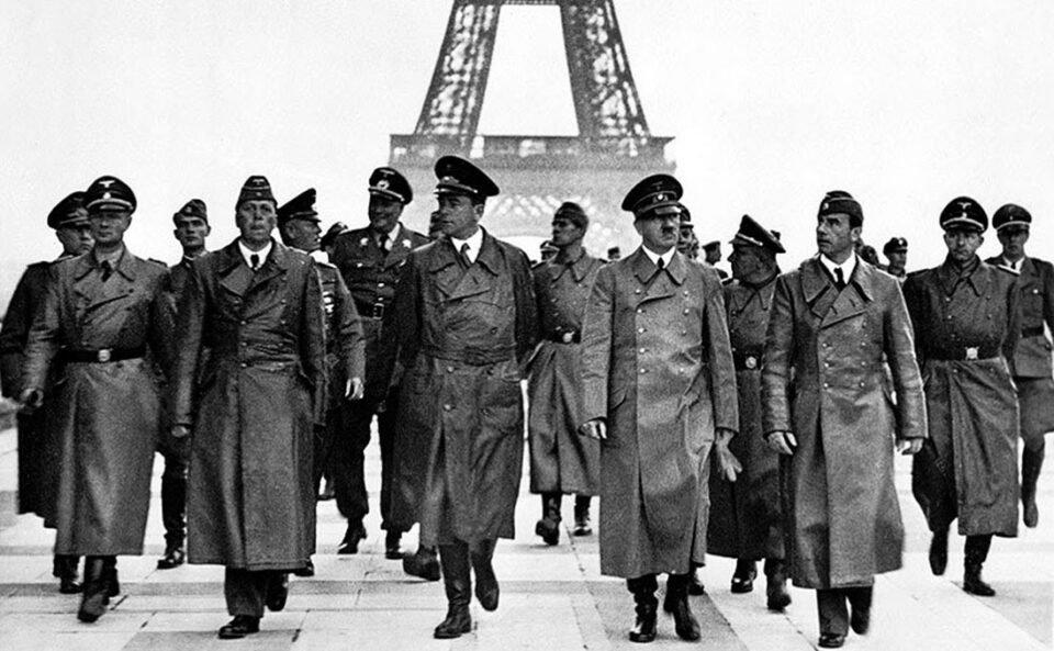 14_Hitler-em-Paris-960x593.jpg