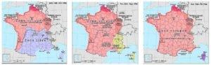 Ocupação alemã na França