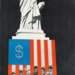 Prisão americana, 1968