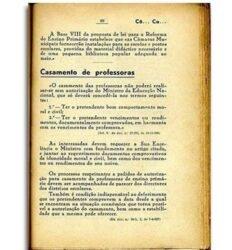 sancionada a lei que criava as primeiras escolas primárias para o sexo feminino em todo Império do Brasil.