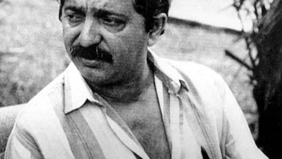 assassinado o líder sindicalista e ambientalista brasileiro Chico Mendes