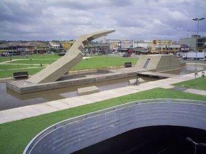Memorial da Cabanagem