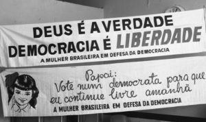 Cartaz do Ipês