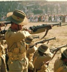 Massacre de Amritsar